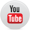 Watch Quaker Steak & Lube's Videos on YouTube!